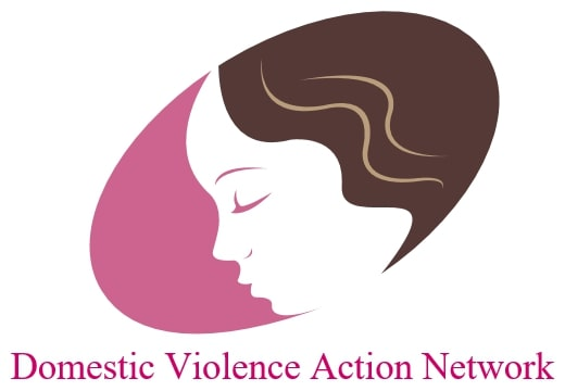 Domestic Violence Action Network